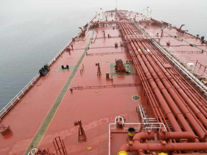 zissimatos panagis adriatic tankers